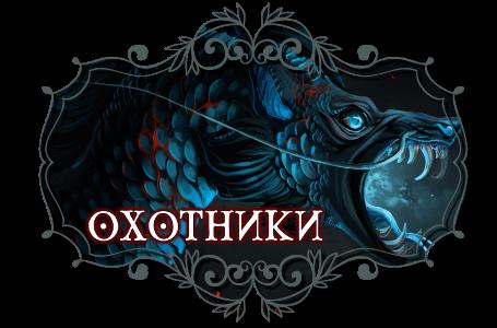 http://s7.uploads.ru/VHk7r.png
