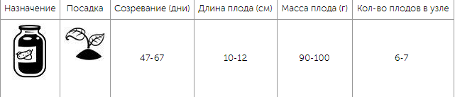 http://s7.uploads.ru/VOQrC.png