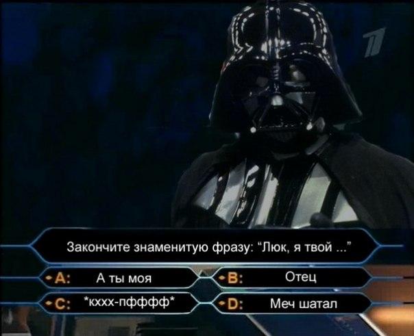 http://s7.uploads.ru/VRo1U.jpg