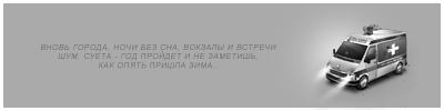 http://s7.uploads.ru/VRqmE.png