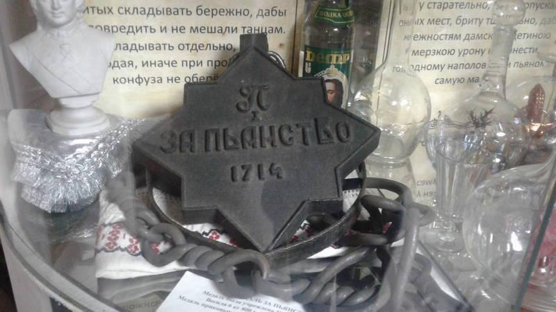 http://s7.uploads.ru/VSvBx.jpg