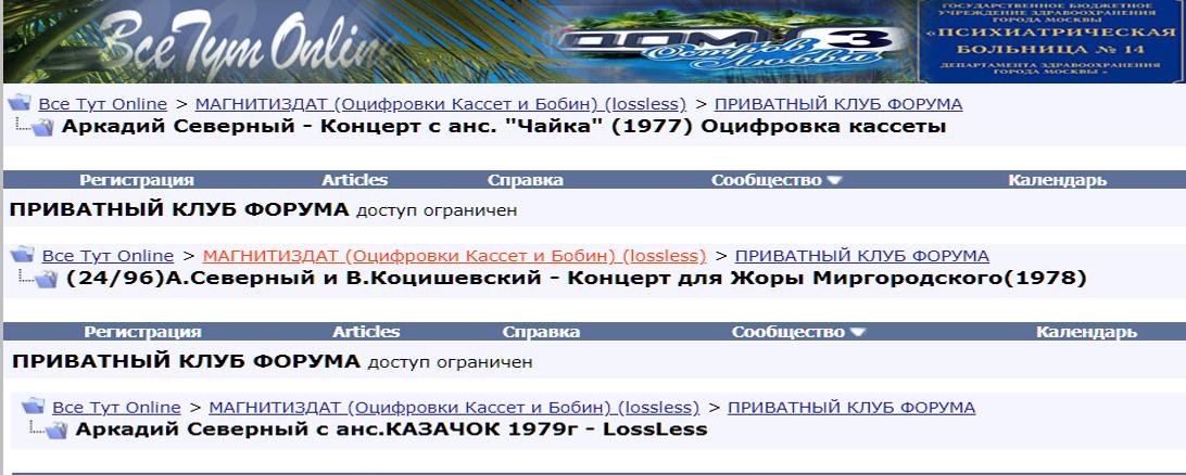http://s7.uploads.ru/VYSxv.png