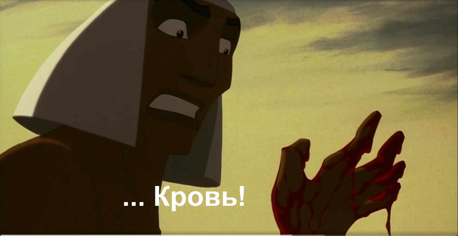 http://s7.uploads.ru/VabkF.png