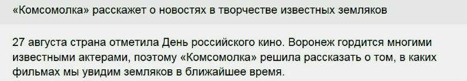 http://s7.uploads.ru/VbwIH.jpg