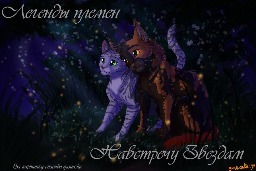 http://s7.uploads.ru/Vo0uF.jpg
