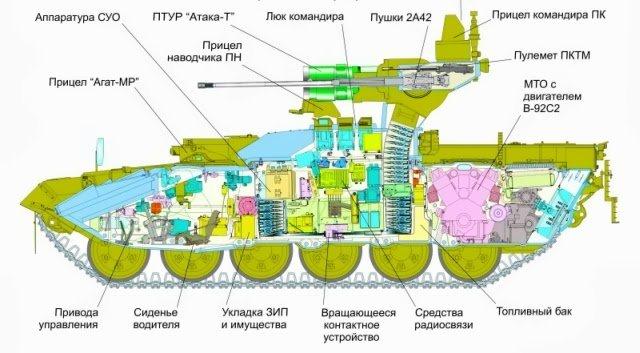 http://s7.uploads.ru/VstkU.jpg