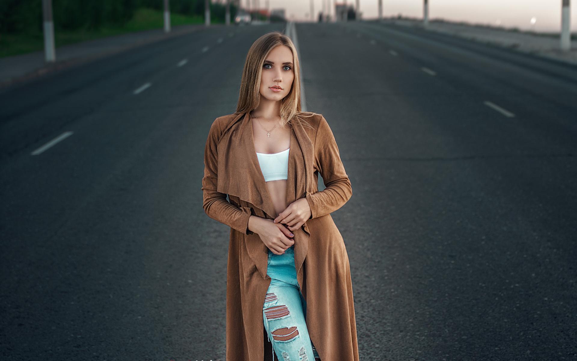http://s7.uploads.ru/VyacK.jpg