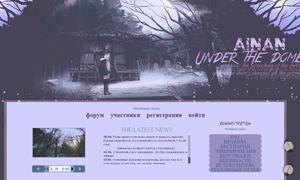 http://s7.uploads.ru/W9Ewq.jpg