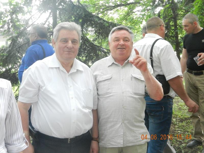 http://s7.uploads.ru/WKCsD.jpg