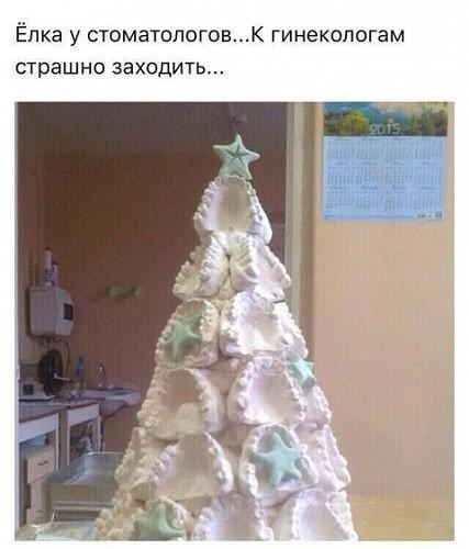 http://s7.uploads.ru/WLa3e.jpg