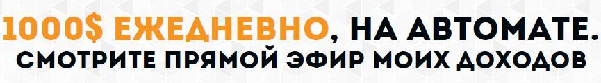 http://s7.uploads.ru/WO93M.jpg