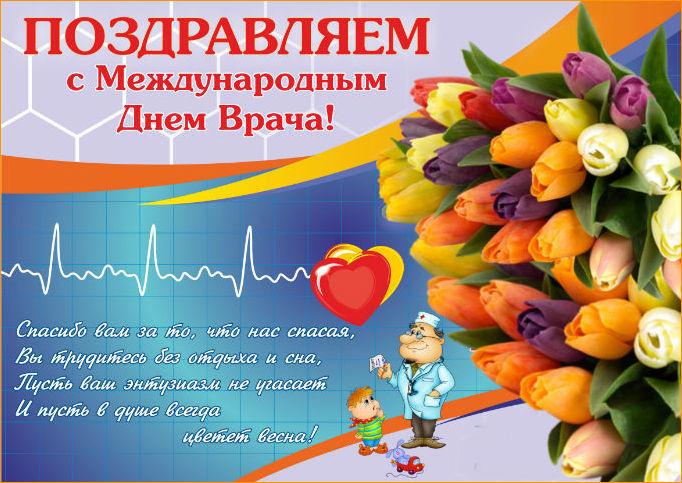 http://s7.uploads.ru/WReXG.jpg