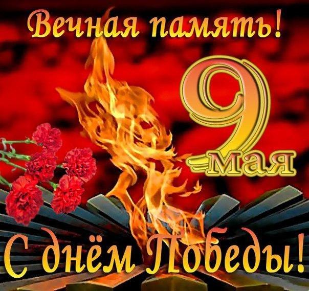 http://s7.uploads.ru/WU0xC.jpg