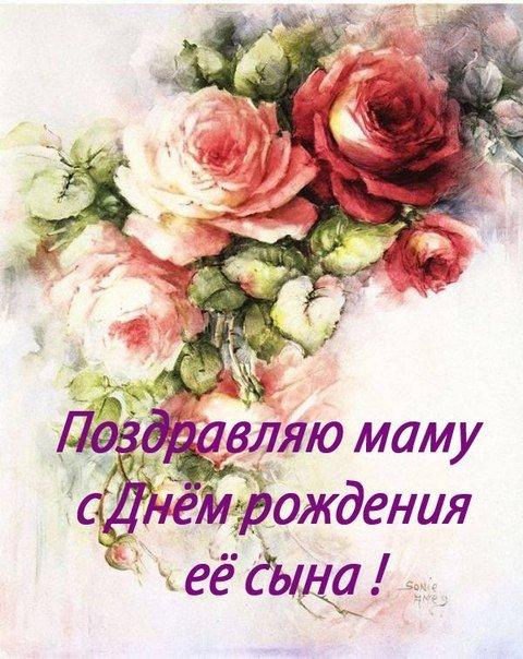 http://s7.uploads.ru/WXbFV.jpg