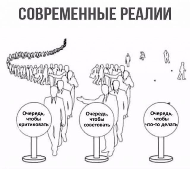 http://s7.uploads.ru/WgLyo.jpg