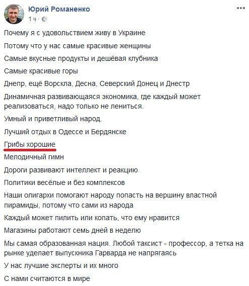 http://s7.uploads.ru/WkbP1.jpg
