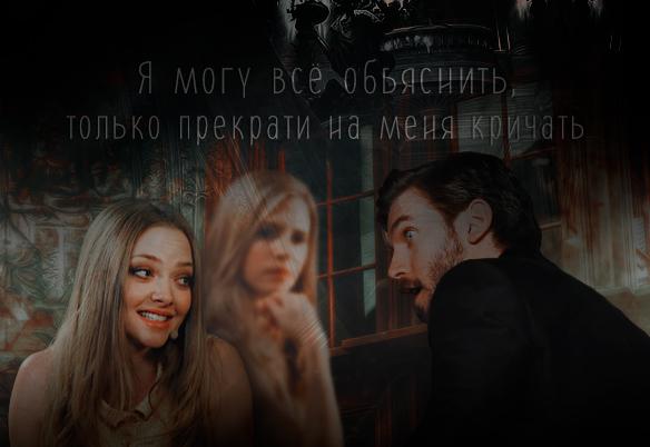 http://s7.uploads.ru/WlP7I.jpg