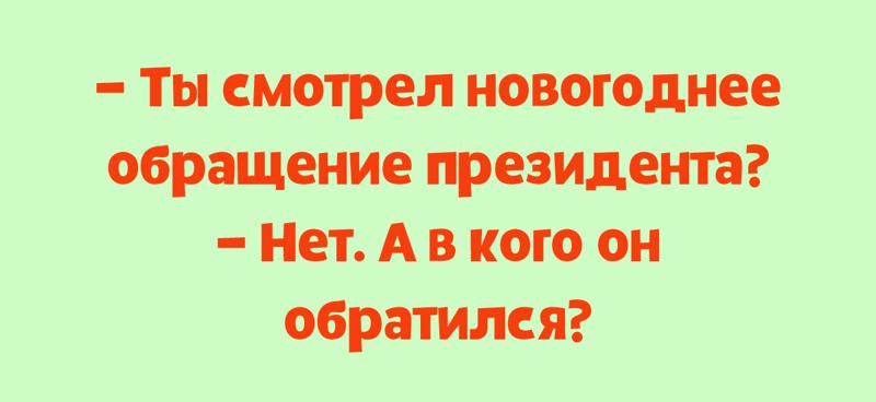 http://s7.uploads.ru/WlRFu.png