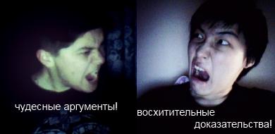 http://s7.uploads.ru/WudED.jpg