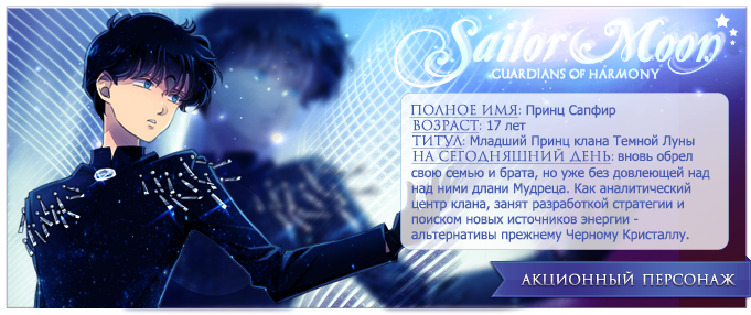 http://s7.uploads.ru/WxK4k.png