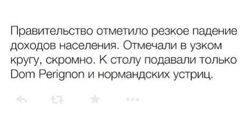 http://s7.uploads.ru/X6CuQ.jpg
