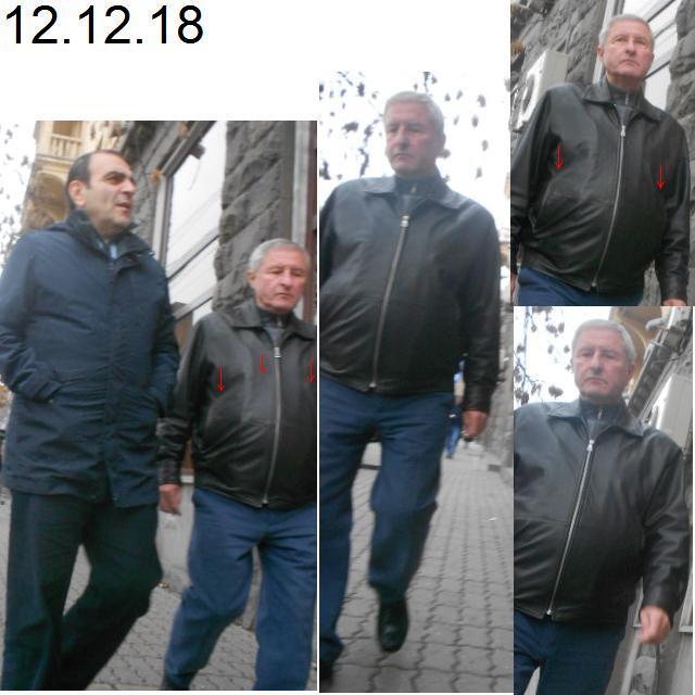 http://s7.uploads.ru/XEkfm.jpg