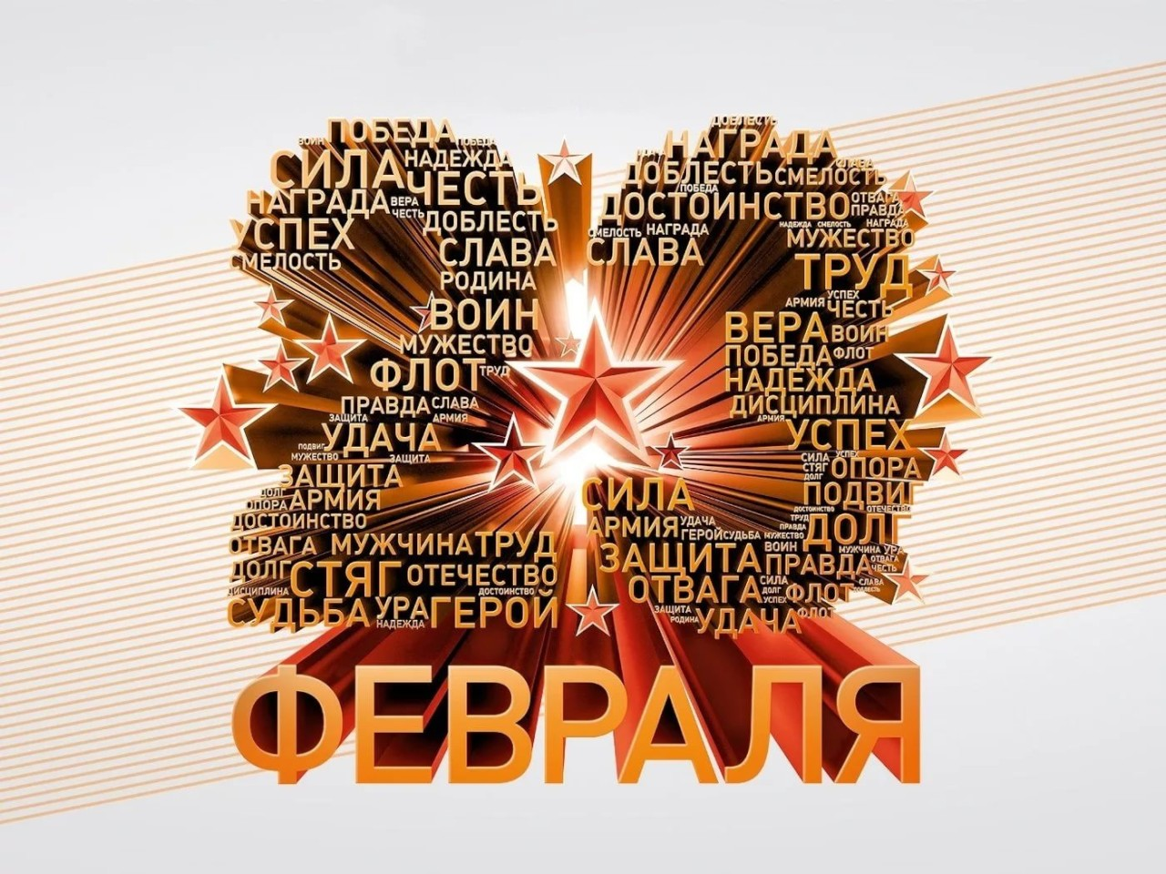 http://s7.uploads.ru/XExh7.jpg