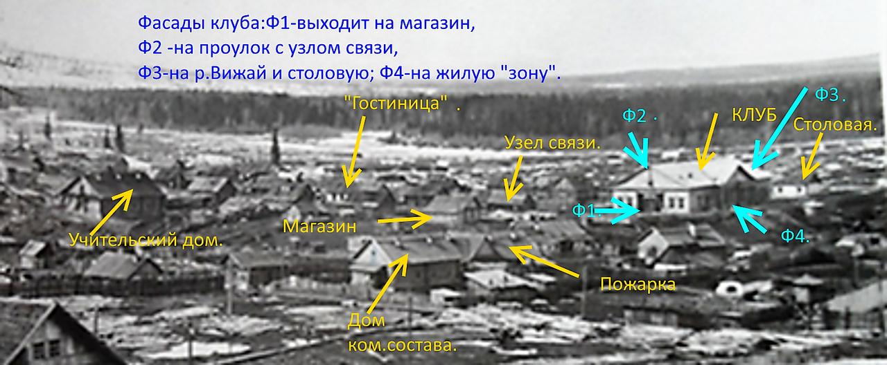 http://s7.uploads.ru/XGiuP.png
