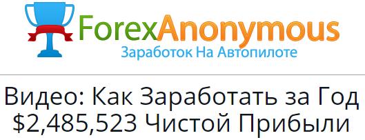 http://s7.uploads.ru/XKlmS.png