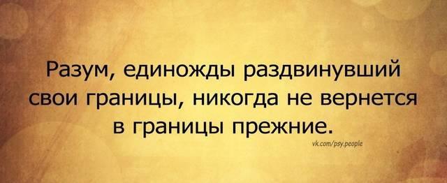 http://s7.uploads.ru/XLZOh.jpg