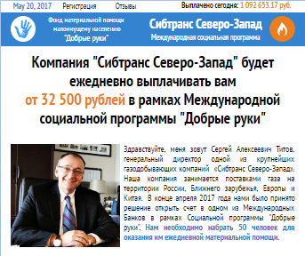 http://s7.uploads.ru/XNqRw.png