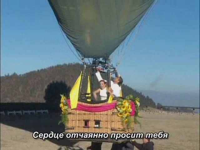 http://s7.uploads.ru/XkTAS.jpg
