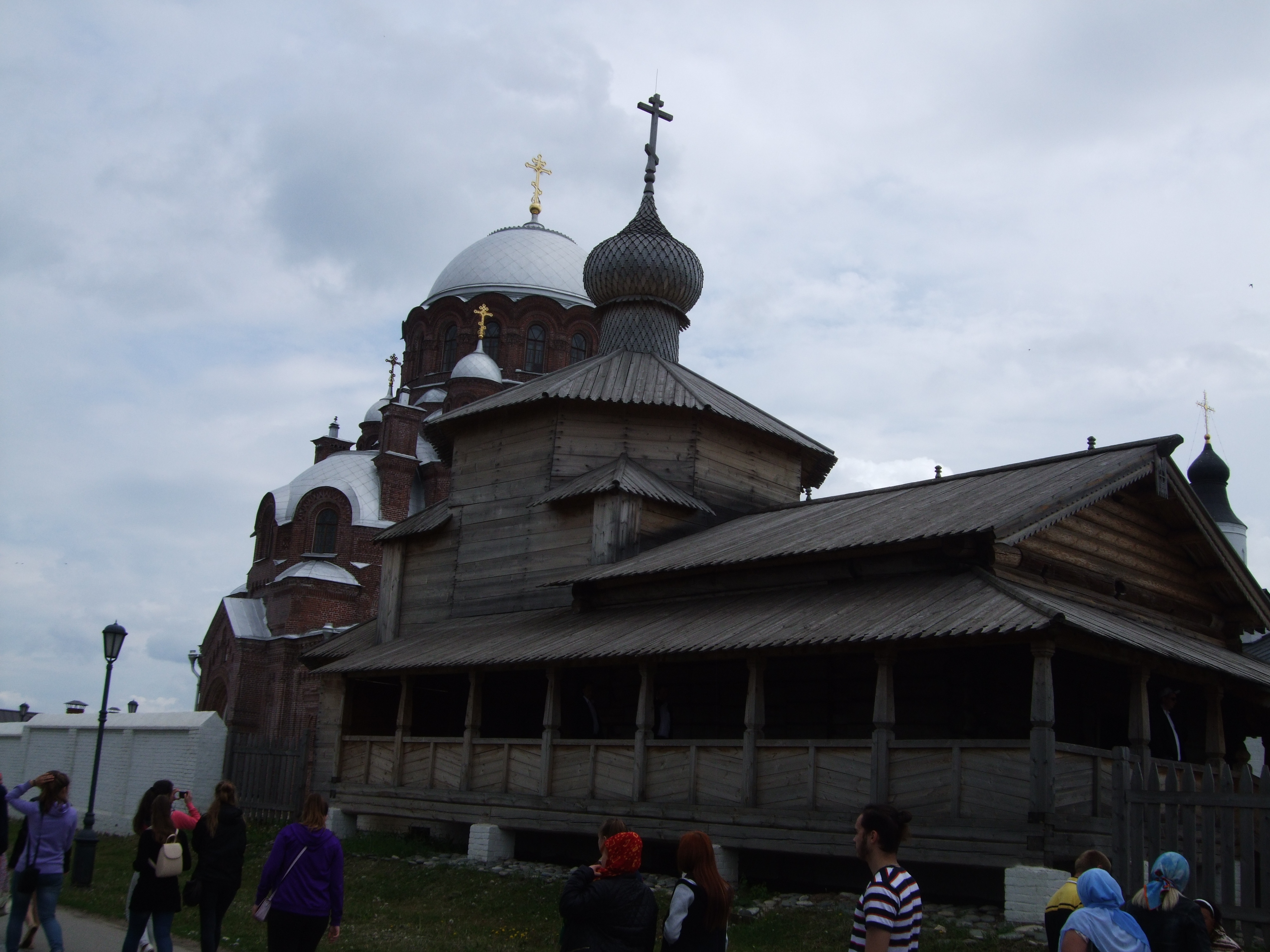 http://s7.uploads.ru/XmQ1i.jpg