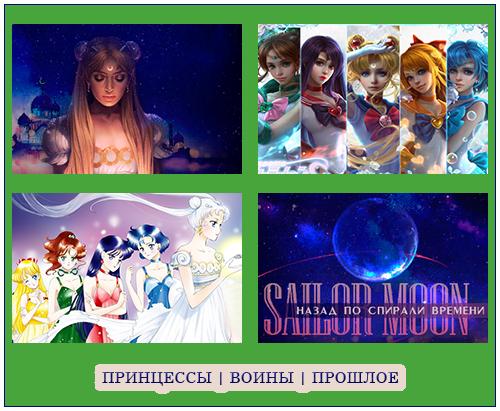 http://s7.uploads.ru/Xsiaf.png
