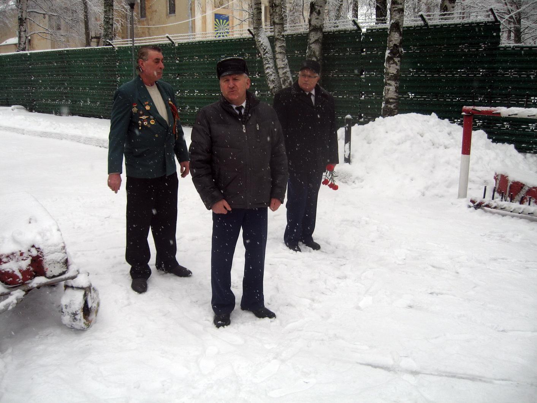 http://s7.uploads.ru/XxELg.jpg