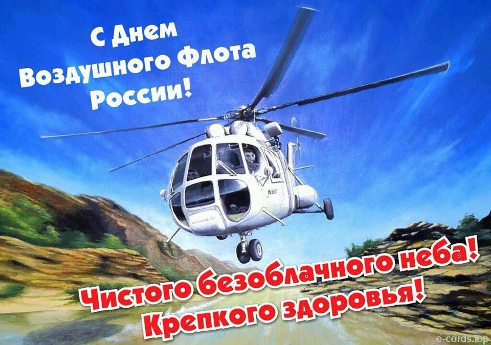 http://s7.uploads.ru/XyYwW.jpg