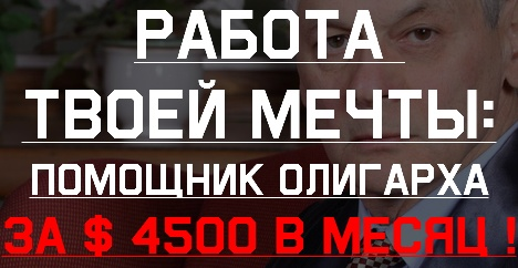 http://s7.uploads.ru/Y3Qwu.jpg