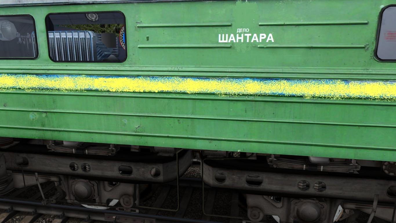 http://s7.uploads.ru/YD5yj.jpg