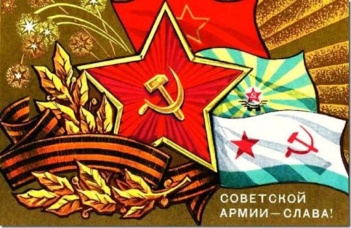 http://s7.uploads.ru/YDVjn.jpg