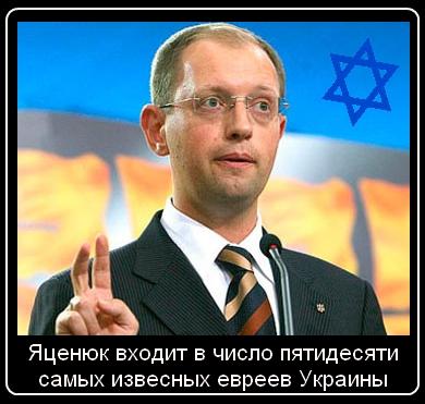 http://s7.uploads.ru/YDnch.jpg