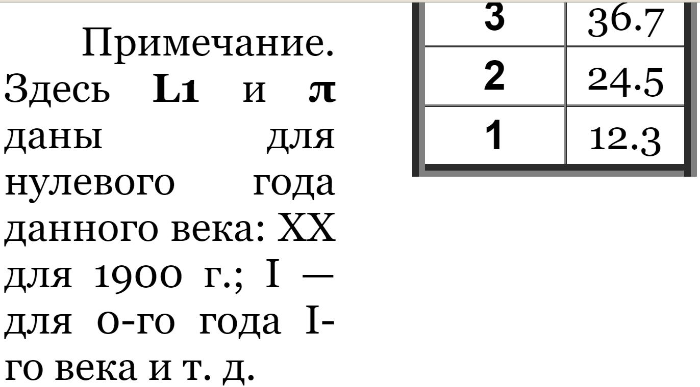 http://s7.uploads.ru/YK7ak.png