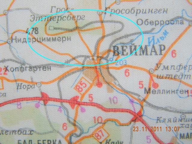 http://s7.uploads.ru/YKrZl.jpg