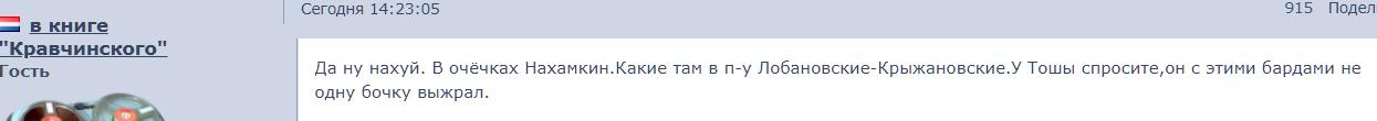 http://s7.uploads.ru/YUPAd.png