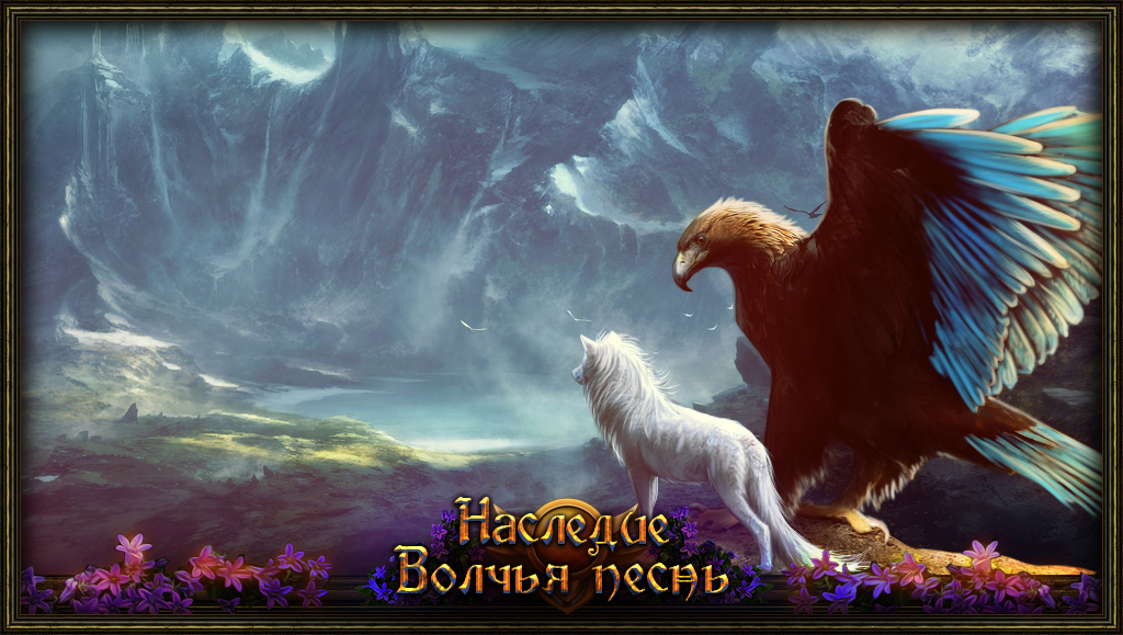 http://s7.uploads.ru/YWsEF.jpg