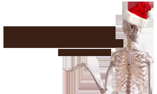 http://s7.uploads.ru/YZedO.png