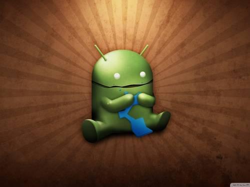 лучшие приложения для android 2014, что установить на android