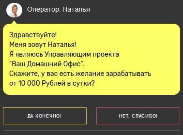 http://s7.uploads.ru/YrLfP.png
