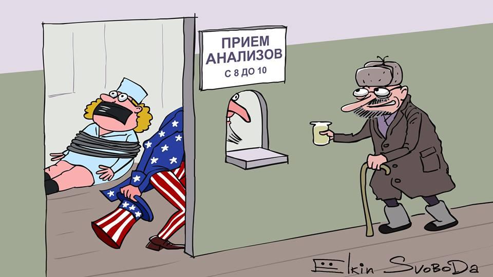 http://s7.uploads.ru/Yrvh1.jpg