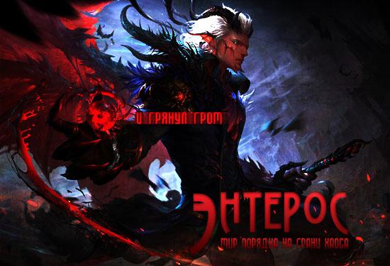http://s7.uploads.ru/Ys0vA.jpg