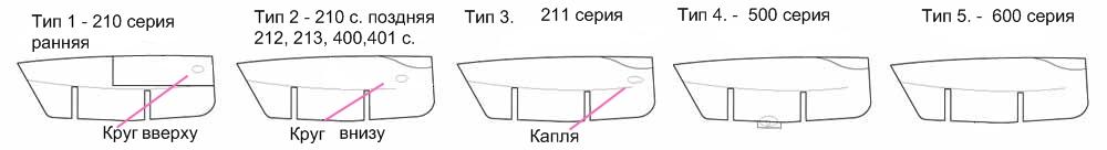 http://s7.uploads.ru/Yt52j.jpg